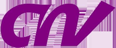 CNV-partner