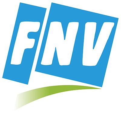 FNV-partner