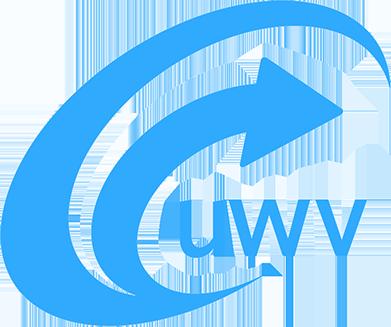 UWV-partner
