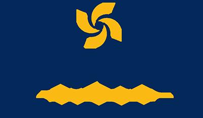 VNO-NCW-midden-partner